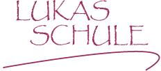 Lukas Schule Mühltal - Waldorf- und Heilpädagogik